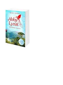 Abby Lynn 05 - Verlorenes Paradies