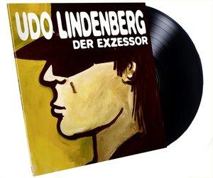 Der Exzessor (Vinyl Edition)