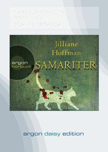 Samariter (DAISY Edition)