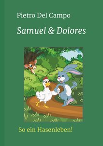 Samuel & Dolores