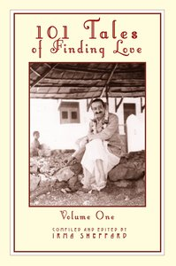 101 Tales of Finding Love