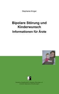 Bipolare Störung und Kinderwunsch