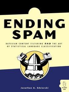 Ending Spam
