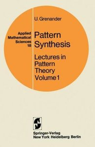 Pattern Synthesis