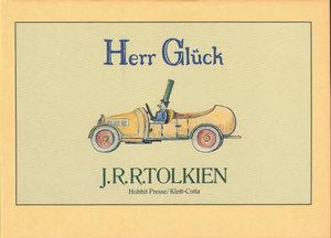 Herr Glück