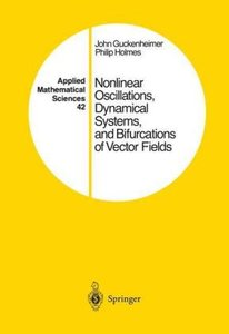 Nonlinear Oscillation, Dynamical Systems and Bifurcations of Vec
