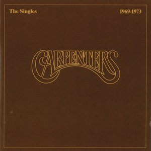 The Singles 1969-1973 (Limited LP)
