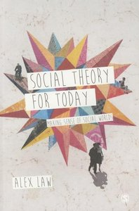 Social Theory for Today