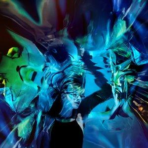Ultraviolet (Gatefold LP+MP3)