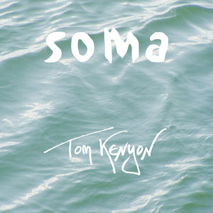 Soma. CD