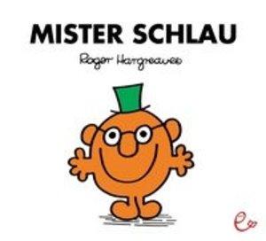 Mister Schlau