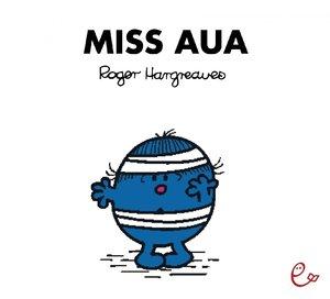 Mr. Men und Little Miss - Miss Aua