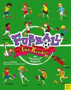 Fußball für Kinder