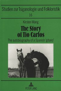 The Story of Tio Carlos