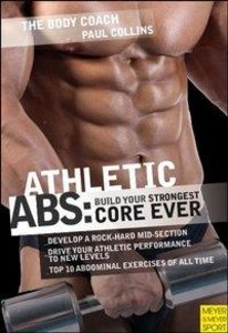 Athletic Abs