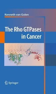 The Rho GTPases in Cancer