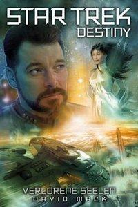 Star Trek - Destiny 03