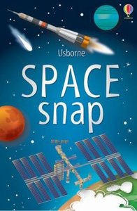Space Snap (Kartenspiel)