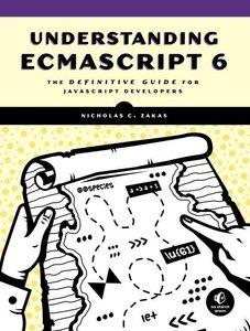 Understanding ECMAScript6