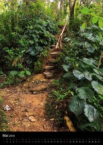 Kuba - Paradies in der Karibik