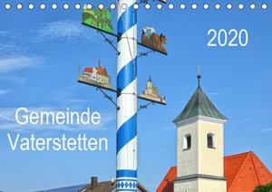 Gemeinde Vaterstetten