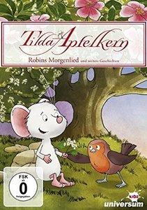 Tilda Apfelkern-DVD 3