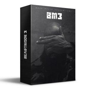 Beastmode 3 (Limitierte Fanbox)