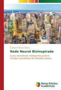 Rede Neural Bioinspirada