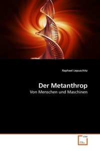 Der Metanthrop