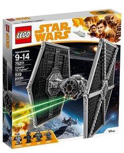 SW Confi. Han Solo 4