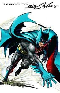 Batman-Collection: Neal Adams 01