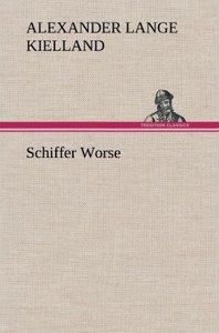 Schiffer Worse