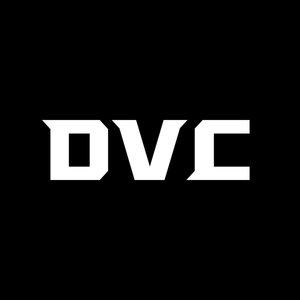 DVC (Limited Boxset)