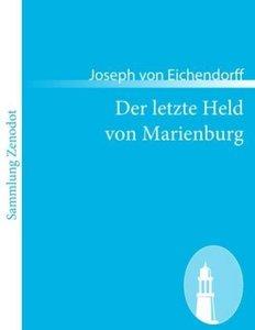 Der letzte Held von Marienburg