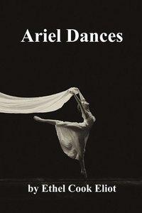 Ariel Dances