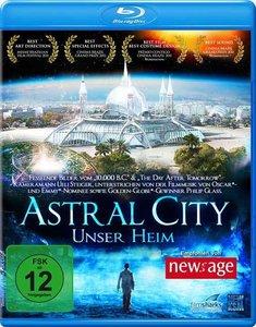 Astral City - Unser Heim