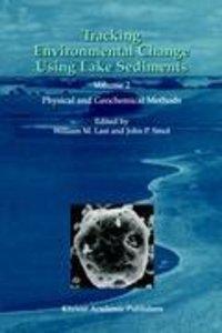 Tracking Environmental Change Using Lake Sediments