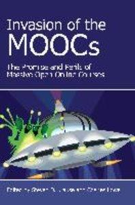 Invasion of the Moocs