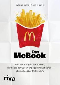 Das McBook
