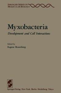 Myxobacteria