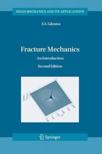 Fracture Mechanics