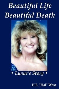 Beautiful Life - Beautiful Death