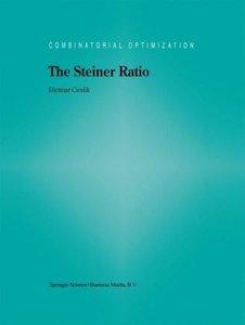 The Steiner Ratio