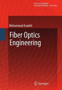 Fiber Optics Engineering