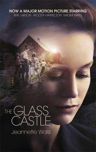 The Glass Castle. Film Tie-In