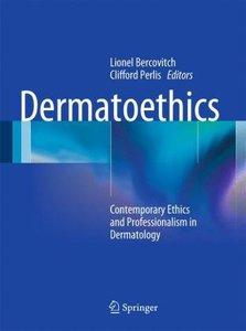 Dermatoethics
