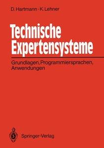 Technische Expertensysteme