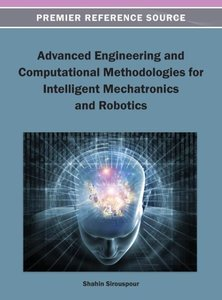 Advanced Engineering and Computational Methodologies for Intelli