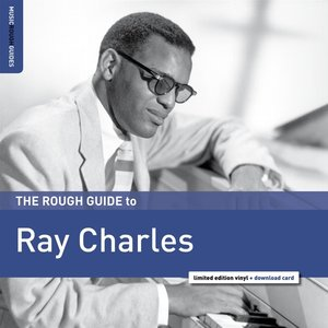 Rough Guide: Ray Charles