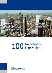 100 Immobilienkennzahlen